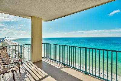 Destin Condo/Townhouse For Sale: 1018 Highway 98 #UNIT 161