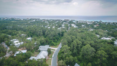 Single Family Home For Sale: 290 Seabreeze Boulevard