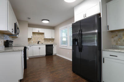 Niceville Single Family Home For Sale: 313 23rd Street
