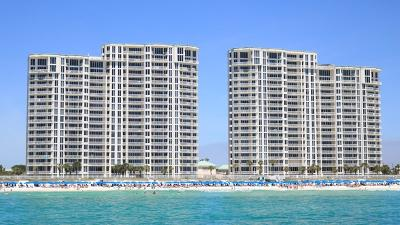 Destin Condo/Townhouse For Sale: 1048 W Highway 98 Highway #UNIT 150