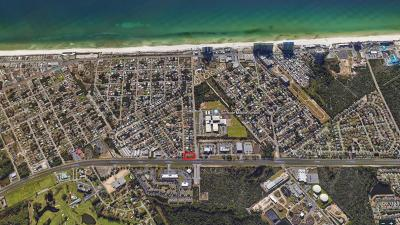 Residential Lots & Land For Sale: Seaclusion Circle