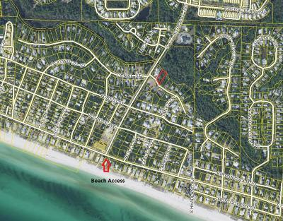 Residential Lots & Land For Sale: lot 21 Suzanne
