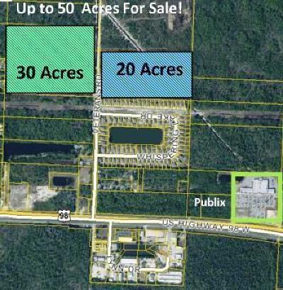 Residential Lots & Land For Sale: 326 Veterans Road