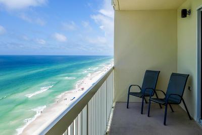Celadon Beach Condo/Townhouse For Sale: 17757 Front Beach Road #UNIT 150