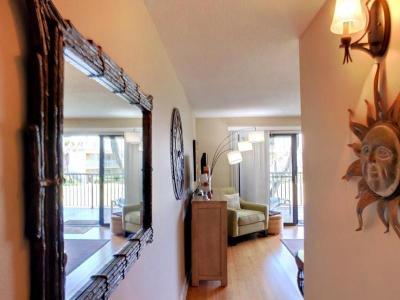Destin Condo/Townhouse For Sale: 1030 Highway 98 #UNIT 204