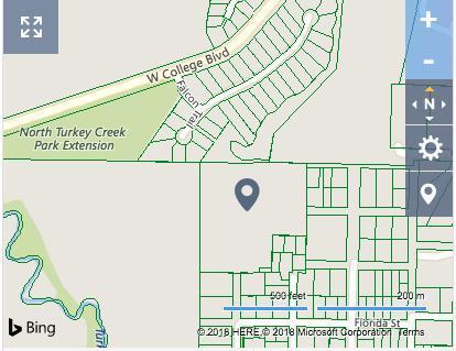 Niceville Florida Map.Listing Fl 20 Niceville Fl Mls 800334 Travis Jennifer