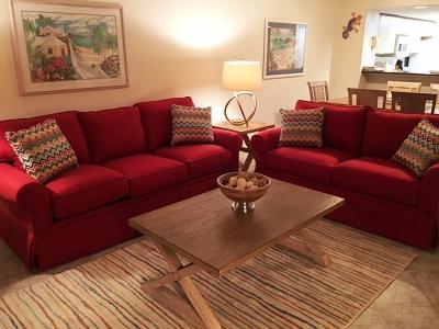 Miramar Beach Condo/Townhouse For Sale: 291 Scenic Gulf Drive #1305