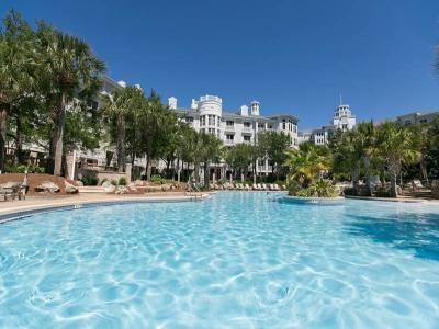 Miramar Beach Condo/Townhouse For Sale: 9700 Grand Sandestin Boulevard #UNIT 422