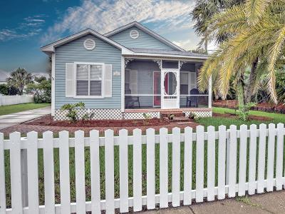 Destin FL Single Family Home For Sale: $497,700