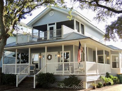 Destin Single Family Home For Sale: 66 Sunfish Street