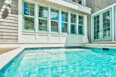 WaterSound, watersound, Watersound Beach Single Family Home For Sale: 28 Founders Court