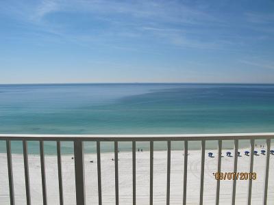 Miramar Beach Condo/Townhouse For Sale: 1160 Scenic Gulf Drive #UNIT A90