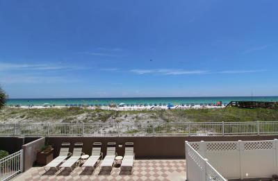 Fort Walton Beach FL Condo/Townhouse For Sale: $364,900