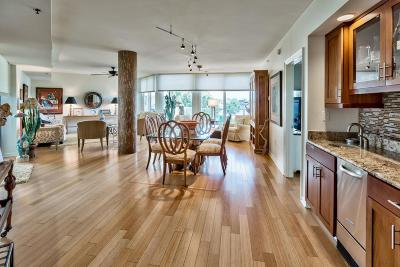 Destin FL Condo/Townhouse For Sale: $675,000