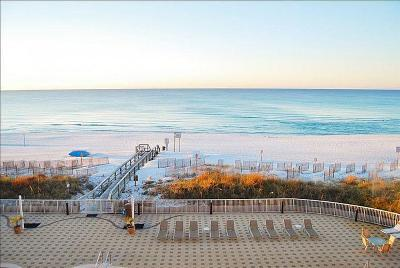 Fort Walton Beach FL Condo/Townhouse For Sale: $535,500