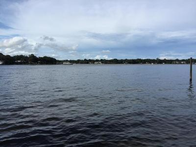 Fort Walton Beach Residential Lots & Land For Sale: 223 NW Girard Avenue