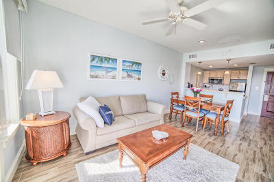 Miramar Beach Condo/Townhouse For Sale: 9500 Grand Sandestin Boulevard #UNIT 262