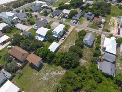 Residential Lots & Land For Sale: 128 3rd Street