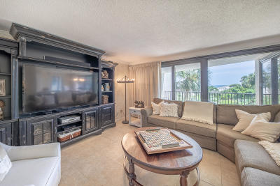 Miramar Beach Condo/Townhouse For Sale: 4020 Beachside I Way #UNIT 402