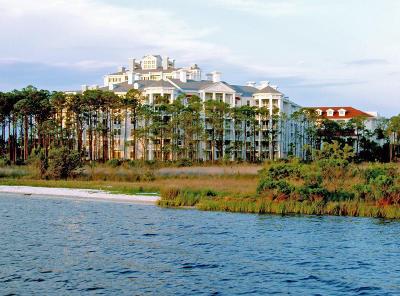 Miramar Beach Condo/Townhouse For Sale: 9600 Grand Sandestin Boulevard #3409/341