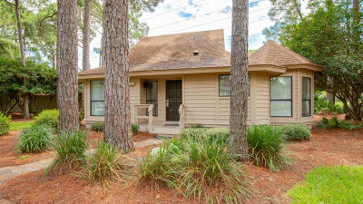 Miramar Beach Single Family Home For Sale: 230 Audubon Drive #230