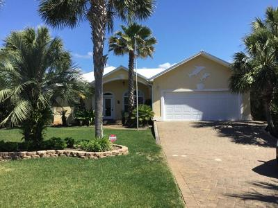 Seacrest Single Family Home For Sale: 35 Pelican Glide Lane