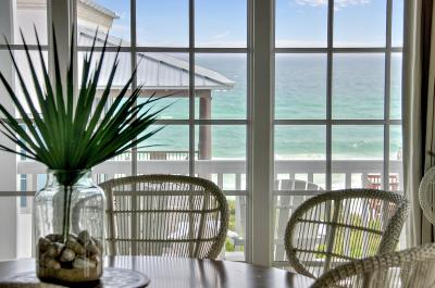 Rosemary Beach Single Family Home For Sale: 427 E Water Street