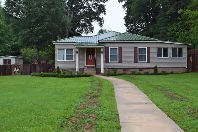 All Areas, Covington County, Escambia County Single Family Home For Sale: 23509 3rd Street