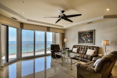 Miramar Beach Condo/Townhouse For Sale: 221 Scenic Gulf Drive #1430