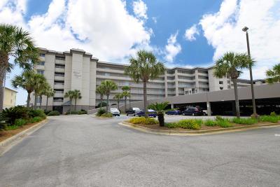 Fort Walton Beach FL Condo/Townhouse For Sale: $320,000