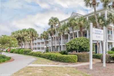 Destin FL Condo/Townhouse For Sale: $249,900