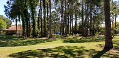 Miramar Beach Residential Lots & Land For Sale: Lot 4 Cameo Court