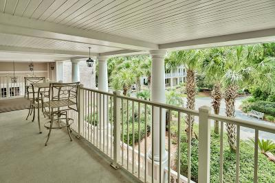 Miramar Beach Condo/Townhouse For Sale: 9500 Grand Sandestin Boulevard #2226