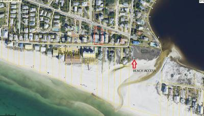 Residential Lots & Land For Sale: 406 Eastern Lake Road