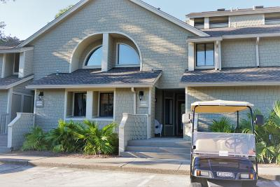 Destin Condo/Townhouse For Sale: 8997 Heron Walk Drive #UNIT 899