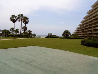 Miramar Beach Condo/Townhouse For Sale: 291 Scenic Gulf Drive #UNIT 201