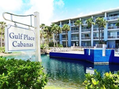 Santa Rosa Beach Condo/Townhouse For Sale: 145 Spires Lane #UNIT 311