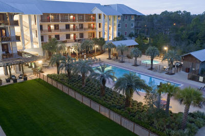 Santa Rosa Beach Condo/Townhouse For Sale: 2050 W Co Highway 30-A #UNIT M13