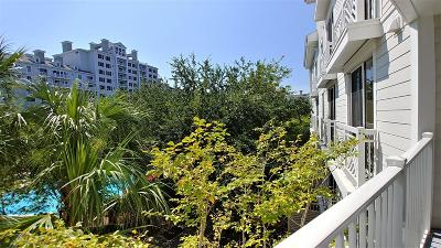 Miramar Beach Condo/Townhouse For Sale: 9700 Grand Sandestin Boulevard #4309