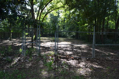 Crestview FL Residential Lots & Land For Sale: $29,900
