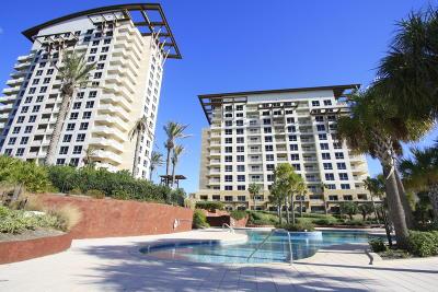 Miramar Beach Condo/Townhouse For Sale: 5002 Sandestin Boulevard #6222/622