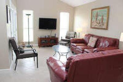 Miramar Beach Single Family Home For Sale: 435 Linkside Circle