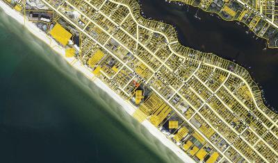 Residential Lots & Land For Sale: 411 Safari Street