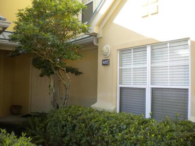 Miramar Beach Condo/Townhouse For Sale: 982 Northshore Drive