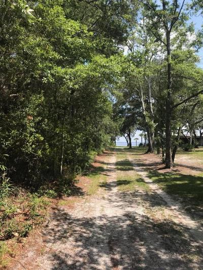 Residential Lots & Land For Sale: Smith Road