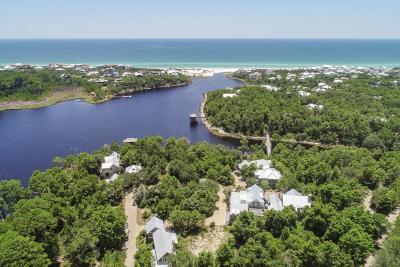 Residential Lots & Land For Sale: Lot 14-3 Draper Lake
