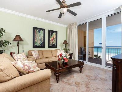 Fort Walton Beach Condo/Townhouse For Sale: 1150 Santa Rosa Boulevard #UNIT 405