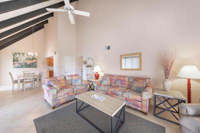 Miramar Beach Condo/Townhouse For Sale: 34 Golf Tee Lane #UNIT 93C