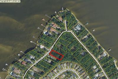 Residential Lots & Land For Sale: Lot 14 Driftwood Point Rd. Road