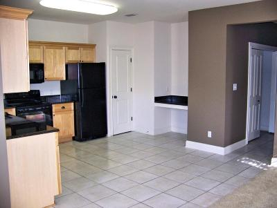 Santa Rosa Beach Condo/Townhouse For Sale: 25 S Wildflower Drive #211